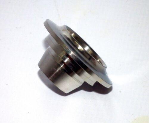 Stabigummi Stabilizzatore VA Ø 28mm JEEP CHEROKEE XJ 96-01
