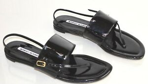 Girl/'s Super Strappy Lucia Sandals New Santo Sandals Cow Leather flats