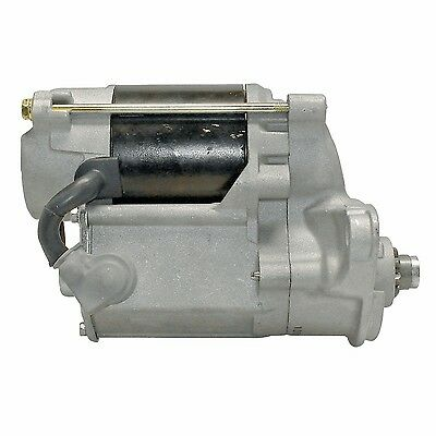 Remanufactured ACDelco 336-1824 Professional Starter