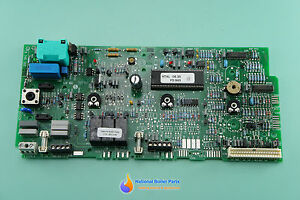 WORCESTER-26-CDI-XTRA-LPG-PCB-87483003130-See-List-Below