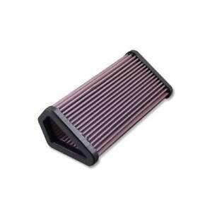 DNA-Air-Filter-for-Ducati-Multistrada-1200-10-11-PN-R-DU10S07-01