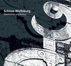 Schloss Wolfsburg (2002, Gebundene Ausgabe)