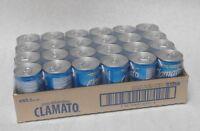 Mott's Clamato Juice 5.5oz. Case/24 Red Bloody Mary Beer Chelada Clam Tomato