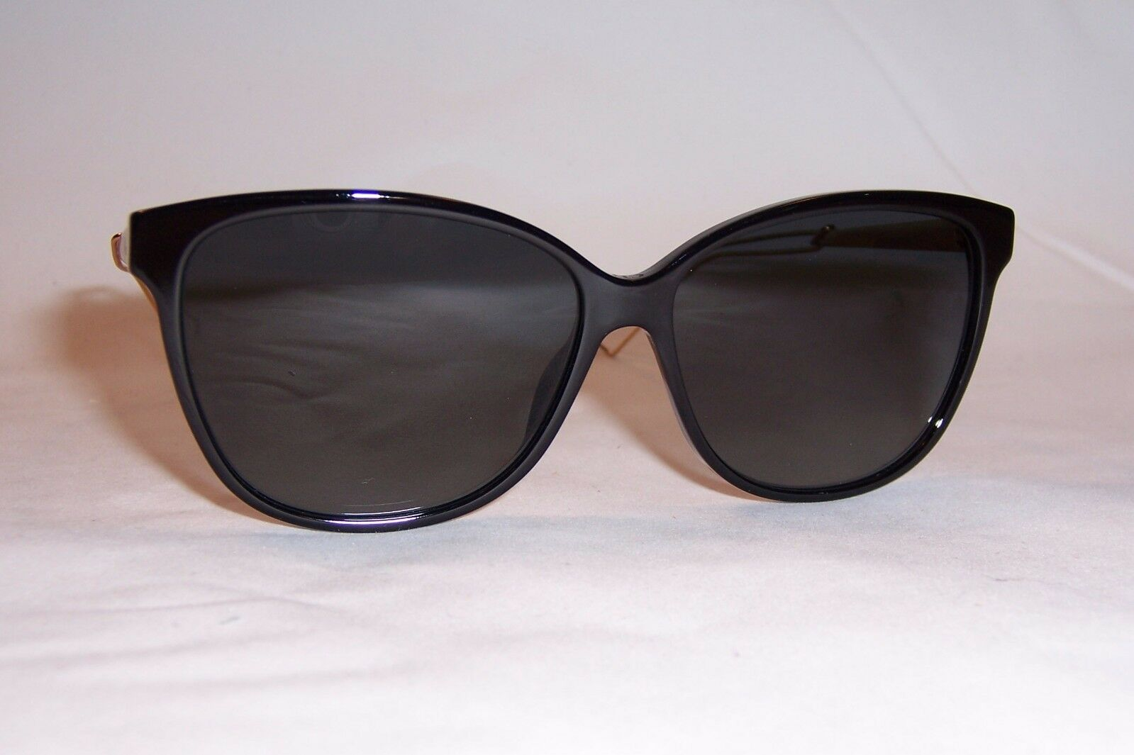 50bbb4a478 Dior Sunglasses Confident 2 Lmn9a Authentic Made in Italy for sale ...