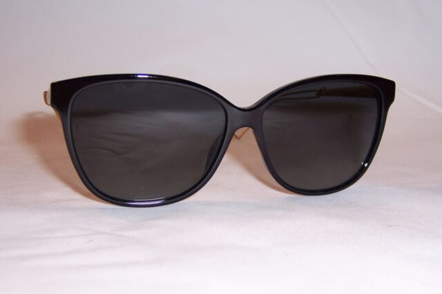 287e11821f5 NEW CHRISTIAN DIOR CONFIDENT 2 S QFE-HD BLACK GOLD GRAY SUNGLASSES AUTHENTIC