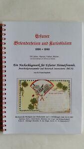 Broschuere-034-Erfurter-Besonderheiten-und-Kuriositaeten-1890-1990-034-2019