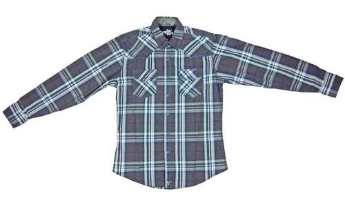 BNWT Kids Royal LW Reid Wide Brim Sz L//59cm School Uniform Slouch Hat UPF 50+