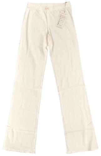 100/% Natural Organic Cotton Ladies Vegan Pyjamas Eczema Skin Allergies PJ Large
