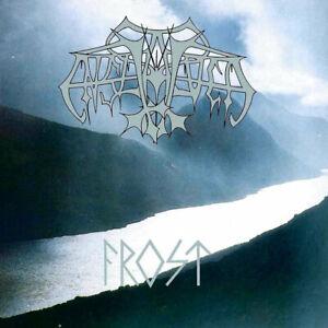Enslaved-Frost-LP