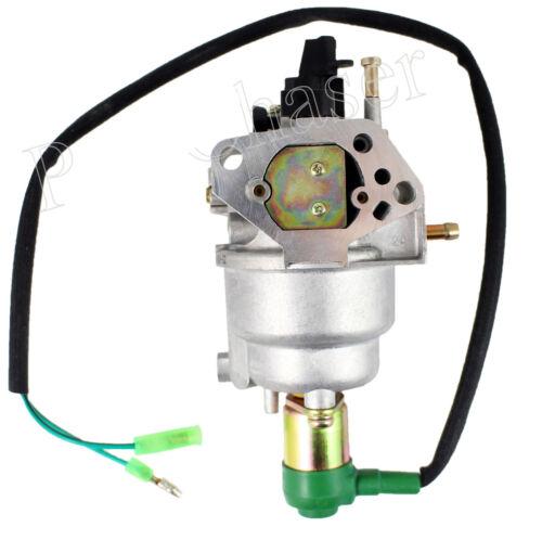 Carburetor Carb fits Champion Power Equipment CPE 41351 6500 7800 Watt Generator