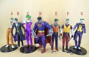 DC-Direct-Batman-Arkham-Asylum-THE-JOKER-Bizarro-Big-Barda-action-Figures-6-034