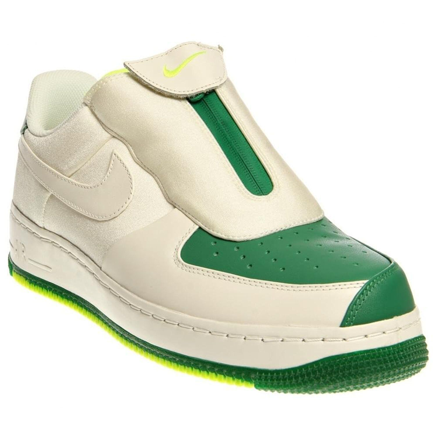 Comfortable and good-looking Nike Air Force 1 Low Cmft LW GP SIG Mens Shoe Price reduction