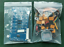 Hagalo-usted-mismo-Kits-1-8-50MHz-Sintonizador-De-Antena-Automatico-UAT-100-Mini-por-N7DDC-7x7-OLED miniatura 3