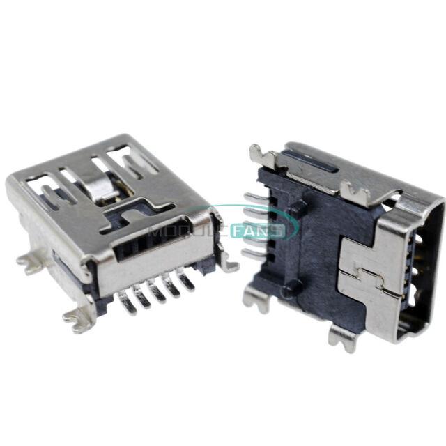 2x45cm Stihl Rapid micro cadena para dolmar 117 motosierra sierra cadena 3//8 1,5