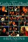 Gaither Vocal Band Reunion Volume Two DVD 2009 Region 1 NTSC
