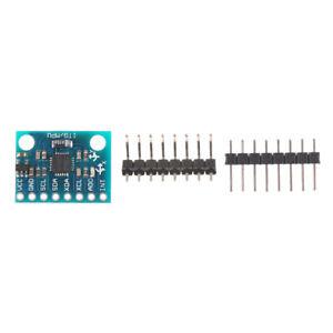 GY-521-MPU-6050-6-DOF-3-Axis-Accelerometer-Gyroscope-Sensor-Module-for-Arduino-gt