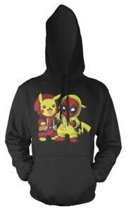 Pikachu-Pokey-Deadpool-Mashup-Adult-Hoodie