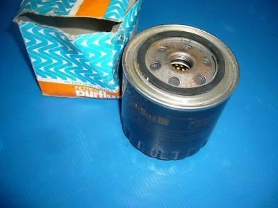 Purflux LS280 Filtre /à huile