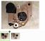 GENUINE ORIGINAL VALEO 030903023AA  Regler für Lichtmaschine VALEO