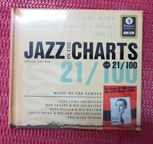 Jazz-in-the-Charts-Vol-21-1935-2-von-Various-Artists-2008