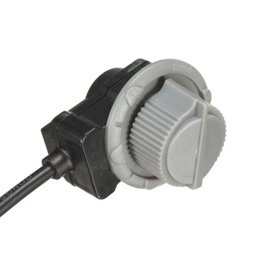 Welding Auto Darkening Filter Welder Goggles Solar Lens Helmet Shade Mask DIN16