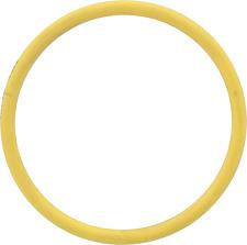 8m4436 Genuine Cat O Ring Fits 930r 931b 933 933c 939 939c 977k