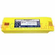 Cardiac Science Powerheart Aed G3 Pro Non Rechargeable Battery