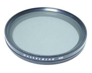 Hasselblad-51422-Polfilter-93-An-Verkauf-ff-shop24