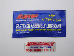 ARP-ULTRA-TORQUE-LUBE-SACHET-5-OZ-FOR-BOLTS-STUDS-NUTS