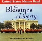 The Blessings of Liberty (CD, Jan-1998, Altissimo)