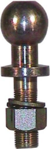 Iseki Dreipunktkit 500 mm Dreipunktaufhängung+Ackerschiene 420mm+Kugelkopf 50mm