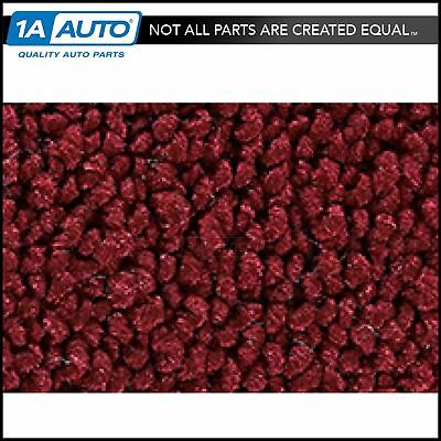 Replacement Parts 4 Door ACC Replacement Carpet Kit for 1971 to ...