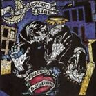 Fellow Hoodlums 0740155802134 by Deacon Blue CD With DVD