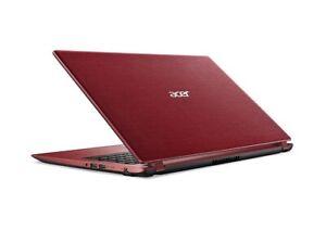 Acer-A315-31-P8FN-French-Aspire-15-6-034-HD-Pentium-N4200-1-1GHz-4GB-RAM-1TB-HDD