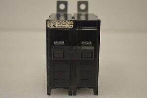 Westinghouse BAB2030 Circuit Breaker 30 amp