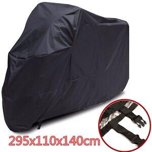 XXXL-295x140cm-TELO-COVER-COPRIMOTO-COPRI-MOTO-SCOOTER-IMPERMEABILE-ANTI-POLVERE