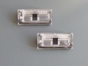 Set-Leuchte-Kennzeichenbeleuchtung-Kennzeichen-fuer-BMW-3er-E46-51138236269