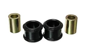 Front-Track-Bar-Bushing-For-1999-2004-Ford-F350-Super-Duty-2002-2001-2000-Energy