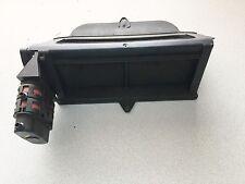 1998-2000 MERCEDES-BENZ C230 C280 W202 SPORT ~ HEATER BOX HOUSING AIR VET~ OEM
