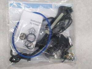 Ford Oem 4c3z 9b246 F Hpop High Pressure Seal Kit 6 0l Diesel Super