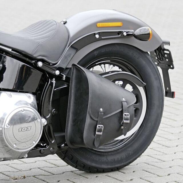 Honda SL 230 Reg Number Plate Leather Keyring Keyfob Gift for SL230 Keys