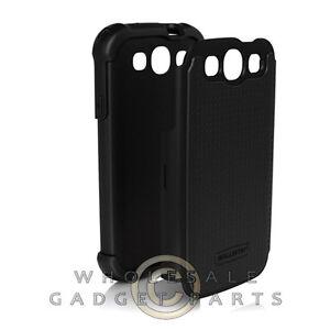 Ballistic-SG-Case-Samsung-i9300-Galaxy-S3-Black-Cover-Shell-Protector-Guard-Skin