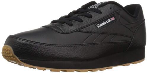 Chaussure Renaissance Reebok couleur Mens Wide 4e Choisissez Classic randonnée de taille rwBxqEXgr