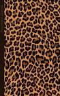 Password Journal: Password Keeper / Gifts - Leopard Print ( Internet Address Logbook / Diary / Notebook ) by Smart Bookx (Paperback / softback, 2015)