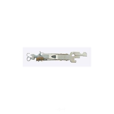 eb Carlson Rear Right Brake Self Adjuster Repair Kit for 2004-2006 Scion xB
