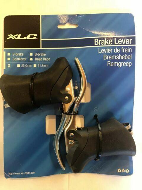 Tektro RL340 Road Brake Levers Pair Bike
