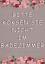 POSTER-IN-DIN-A3-POP-ART-COCAINE-KOKAIN-KOKS-PLAKET-STOFF-SCARFACE-BADEZIMMER Indexbild 18
