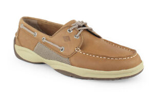 Sperry-Men-039-s-Intrepid-Top-Sider-Boat-Shoes