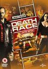 Death Race (DVD, 2013)