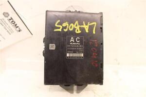 ECU-Ecm-Computadora-Subaru-Forester-2011-11-22765AB403-jf-2-shafcxbh-778207-8951-05